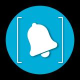 eikendev logo