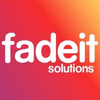 @fadeitsolutions