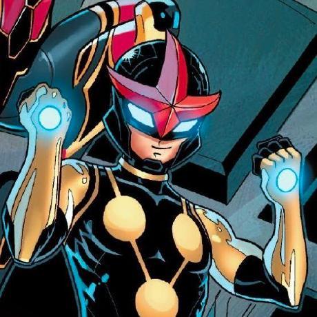 RoiDev12