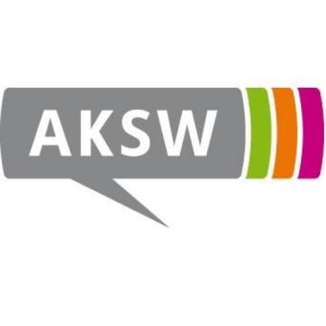 AKSW, Symfony organization