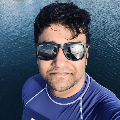 siddharthkchatterjee