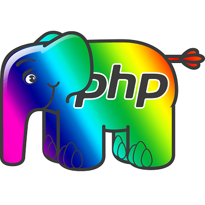 PHPComplex