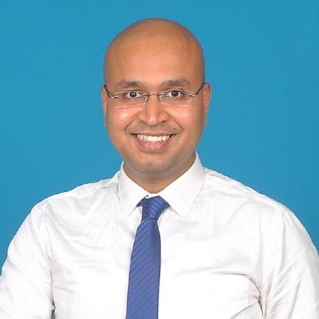 @vivek-shankar
