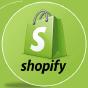 @ShopifyNinja