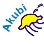 @Akubi