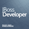 @jboss-dockerfiles