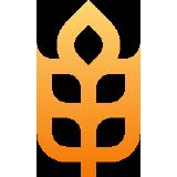 jonathandturner logo