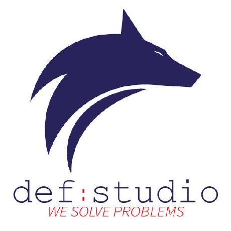 def-studio