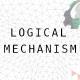 logicalmechanism