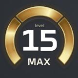 AlwaysRightInstitute logo