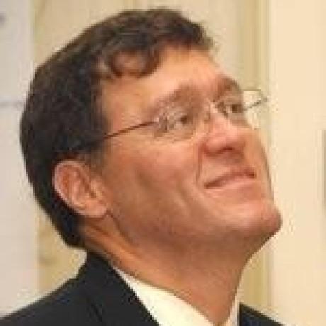 Don Brutzman