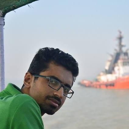 @athulappadan