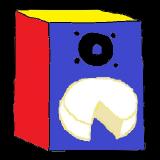 camembertaulaitcrew