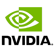 NVIDIAGameWorks
