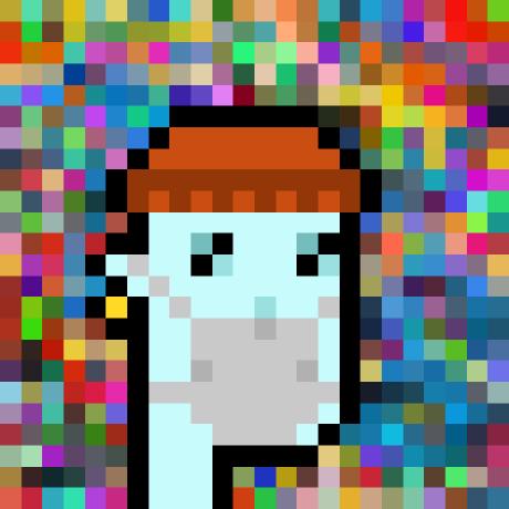 cryptocurnc's avatar