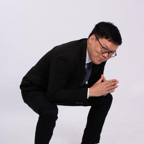 yulonglim Yu Long