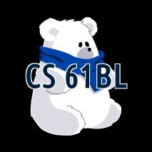 cs61bl