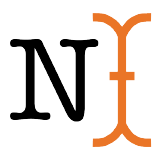 naptha logo