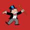@monopoly-family