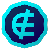 ethic-money logo