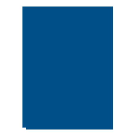 barchart-feed-ddf