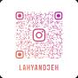 @LahyanDjeh