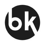 Bastardkb logo