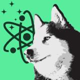 wolfe-labs logo