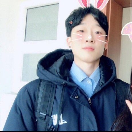 seohaechan님의 프로필 사진