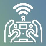 AlessandroAU logo