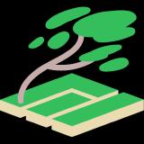 boredland logo