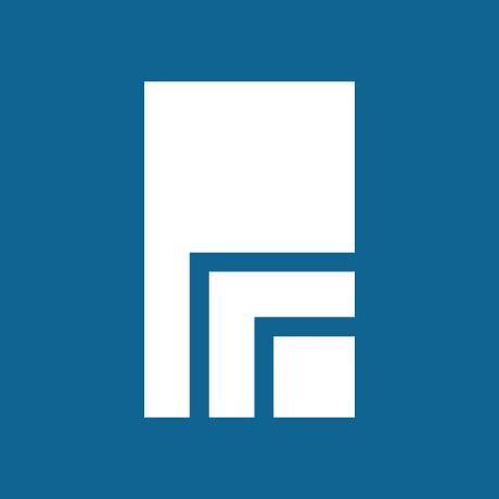rapidpro-community-portal