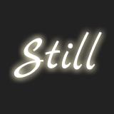still-ex logo