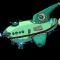 @planet-express-ship-catacomb