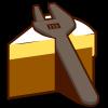 cake-vs