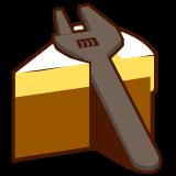 cake-build logo