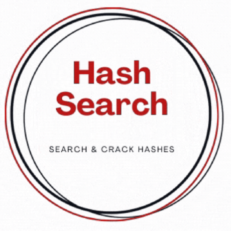 HashPals