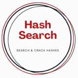 HashPals logo