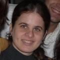 Zuzel Vera