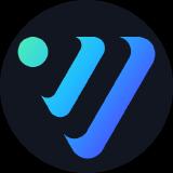 VenusProtocol logo