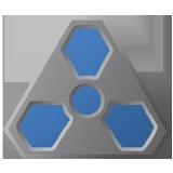 reactors-io logo