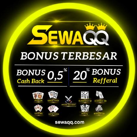 Sewaqq Sewaqq Situs Pkv Games Judi Qq Domino99 Deposit Pulsa Github