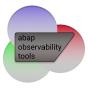@abap-observability-tools