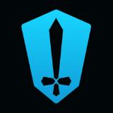 flavioislima logo