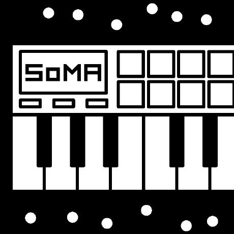 SoMA-group