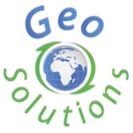 geosolutions-it