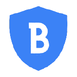 bimbashrestha logo