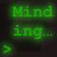 @Minding000