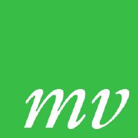 @momentumframework
