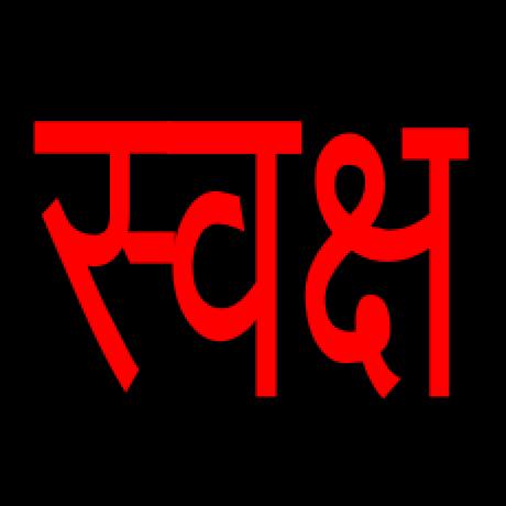 @svaksha